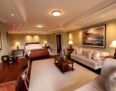 kailua-bay-master-suite-hawaii-luxury-rental-800x534