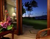 kailua-bay-obama-winter-white-house-view-800x554