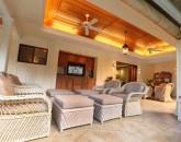 kailua-bay-vacation-luxury-rental-800x534