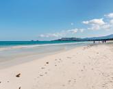 kailua-beach-2