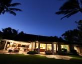 kailua-paradise-point-hawaii-vacation-rental-home-800x534