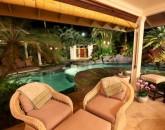 kailua-paradise-point-luxury-rental-800x534