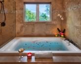 kailuana-bath3-600x800