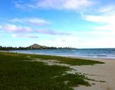 kailuana_img_7527-beach2-600x800