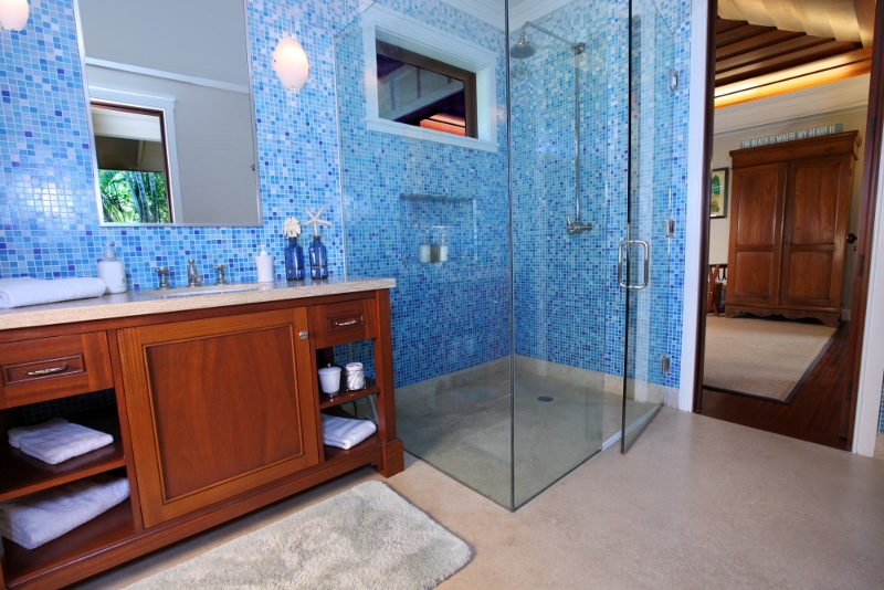 luxury-shower-in-paradise-800x534