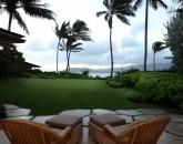 obama-winter-white-house-kailua-bay-beach-view-800x534