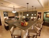 obama-winter-white-house-kitchen-at-paradise-800x534