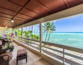 Palm Tree Estate