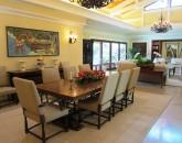 paradise-estate_dining2_img_2392