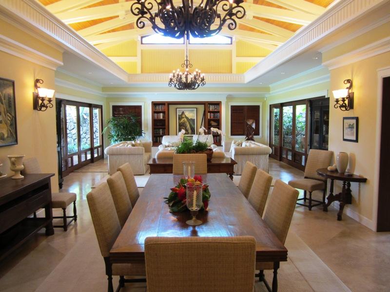 paradise-estate_dining_img_2391