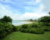paradise-estate_beach2_img_2459