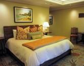 paradise-estate_bedroom1_img_2442