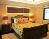 paradise-estate_guest-room_img_2379