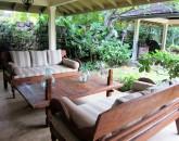 paradise-estate_lanai_img_2352