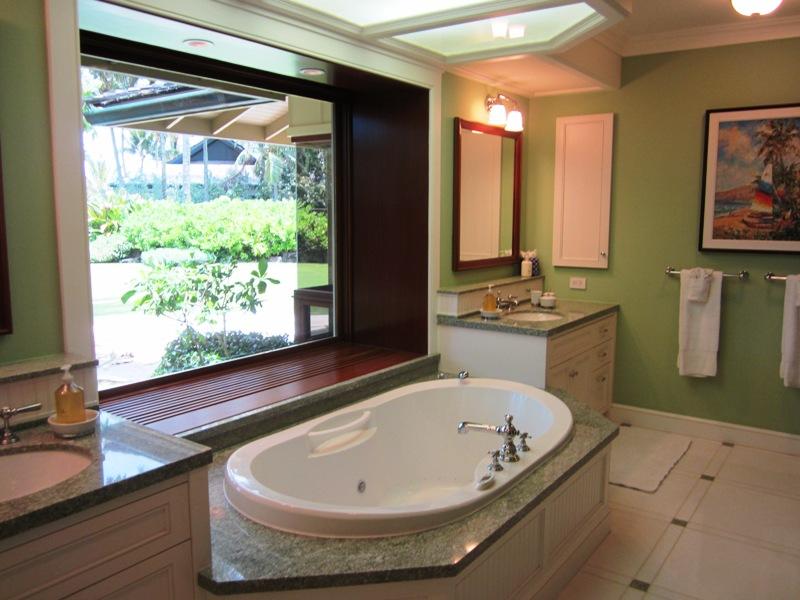 paradise-estate_master-bath_img_2416