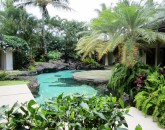 paradise-estate_pool-first_img_2353