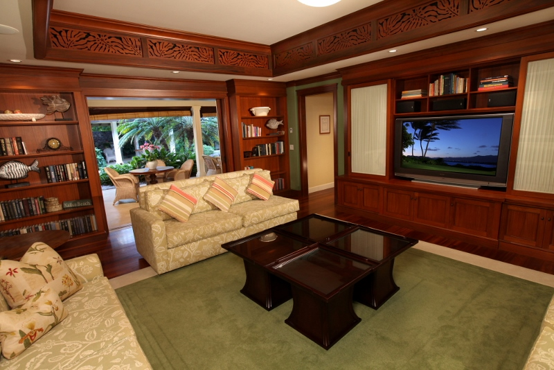 paradise-point-sitting-room-800x534