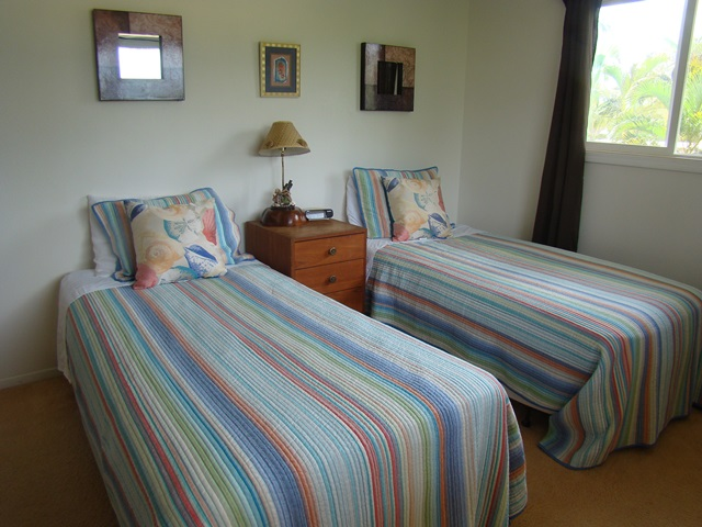 twin-beds