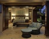 11-master-bedroom-1024x686