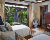14-bedroom-3-1024x683