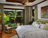 15-bedroom-4-1024x683