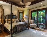 17-bedroom-5-1024x683