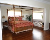 halemana_3rdbedroom