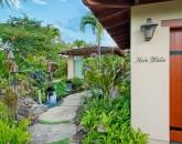 hualalai-golf-estate_0614840349