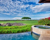 hualalai-golf-estate_4181840642