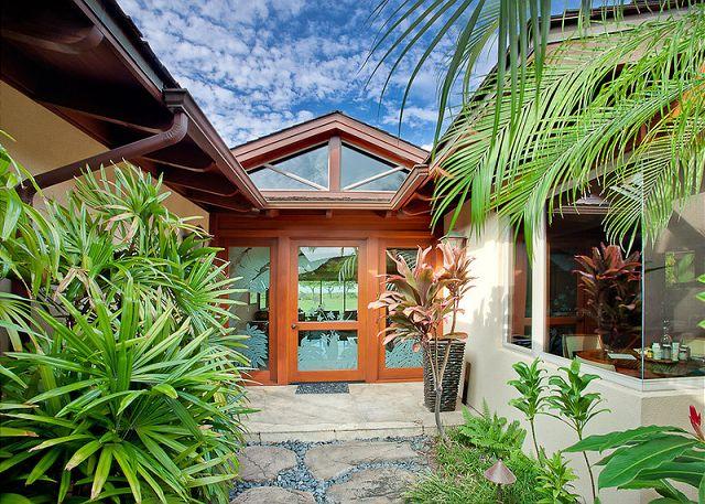 hualalai-golf-estate_4628780078
