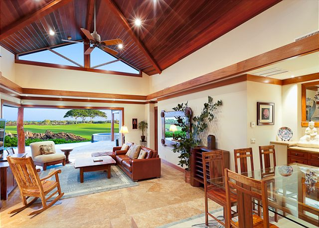 hualalai-golf-estate_4771540482