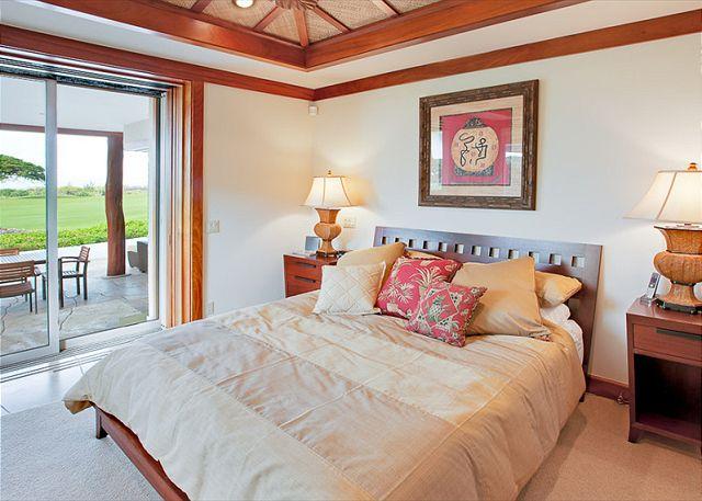 hualalai-golf-estate_4945210286