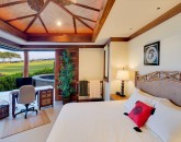 hualalai-golf-estate_9287820873