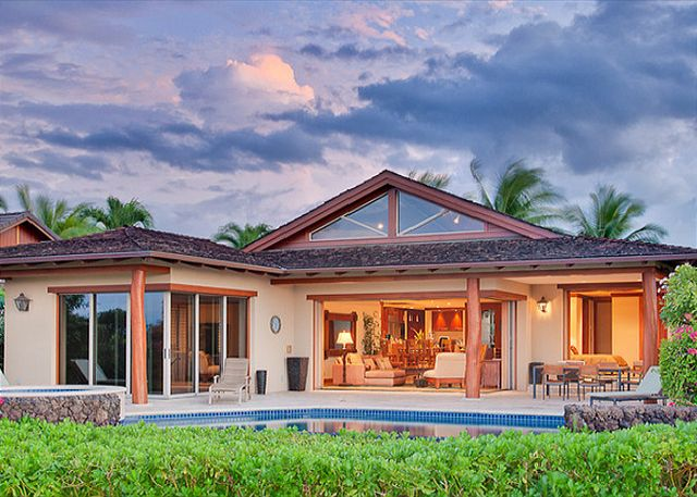 hualalai-golf-estate_9307810523