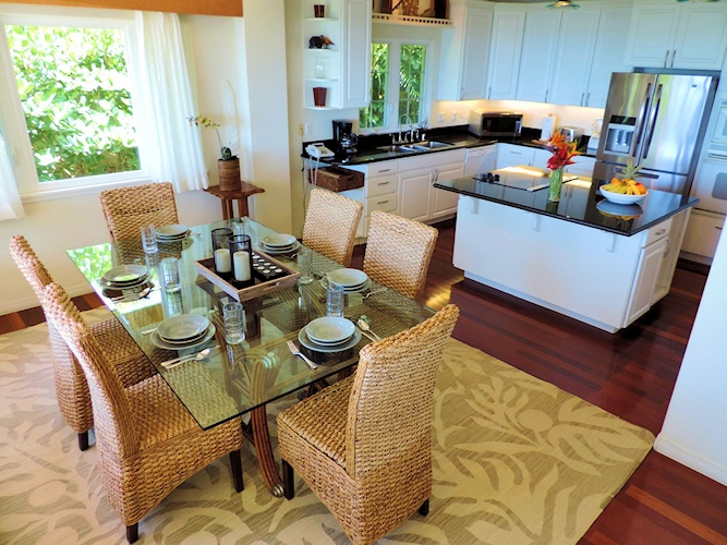 makana-akua_dining-and-kitchen