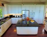 makana-akua_kitchen