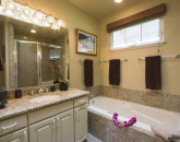 makana-akua_second-master-suite-bath
