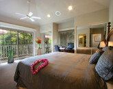 makana-akua_second-master-suite-king