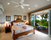 makana-akua_second-master-suite-king-2