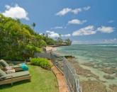 1-diamondheadseaside_oceanfront-property_2jpg