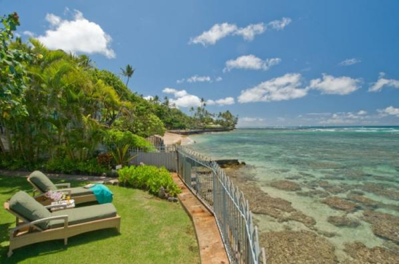 1 DiamondHeadSeaside_oceanfront property_2jpg