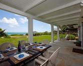 Don Ho Beach House