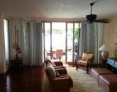 10-diamondheadseaside_living-room2