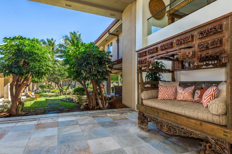 10-2-kai-ala-estate_open-lounge-800x532