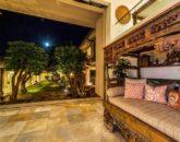 10-3-kai-ala-estate_open-lounge-night-800x532