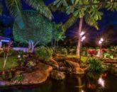 10-5-kai-ala-estate_waterfall-night-800x532