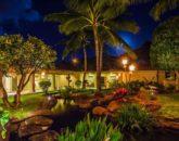 10-7-kai-ala-estate_yard-night-800x532