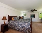 11-donho_bedroom