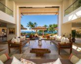 11-kai-ala-estate_living-800x532