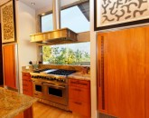 12-high-bluffs_kitchen__gallery-alt
